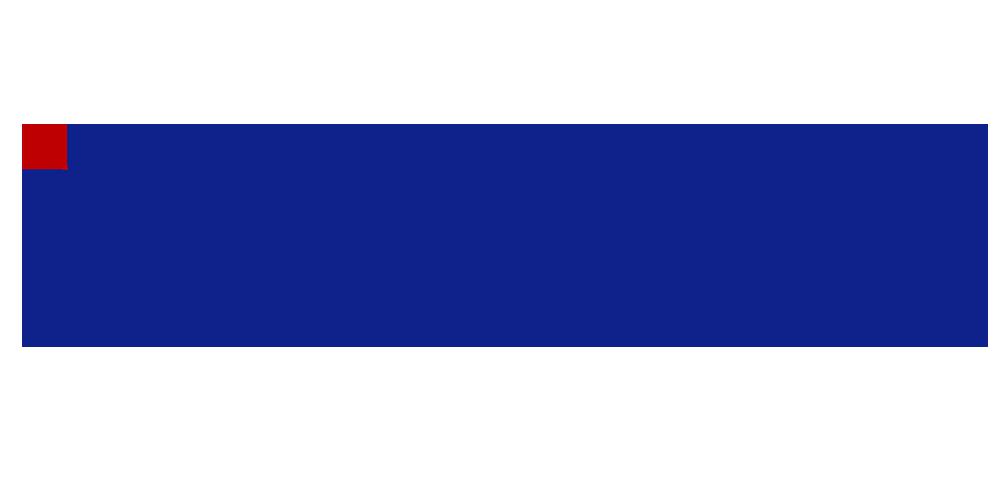 北京除湿机-工业除湿机生产厂家