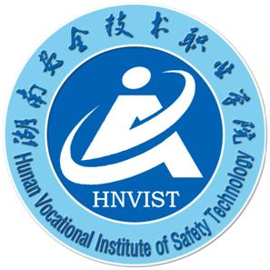 湖南安全技术职业学院除湿案例
