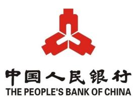 中国人民银行除湿案例
