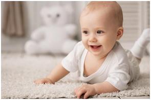 梅雨季宝宝最易得的四种病,宝妈们一定要注意!