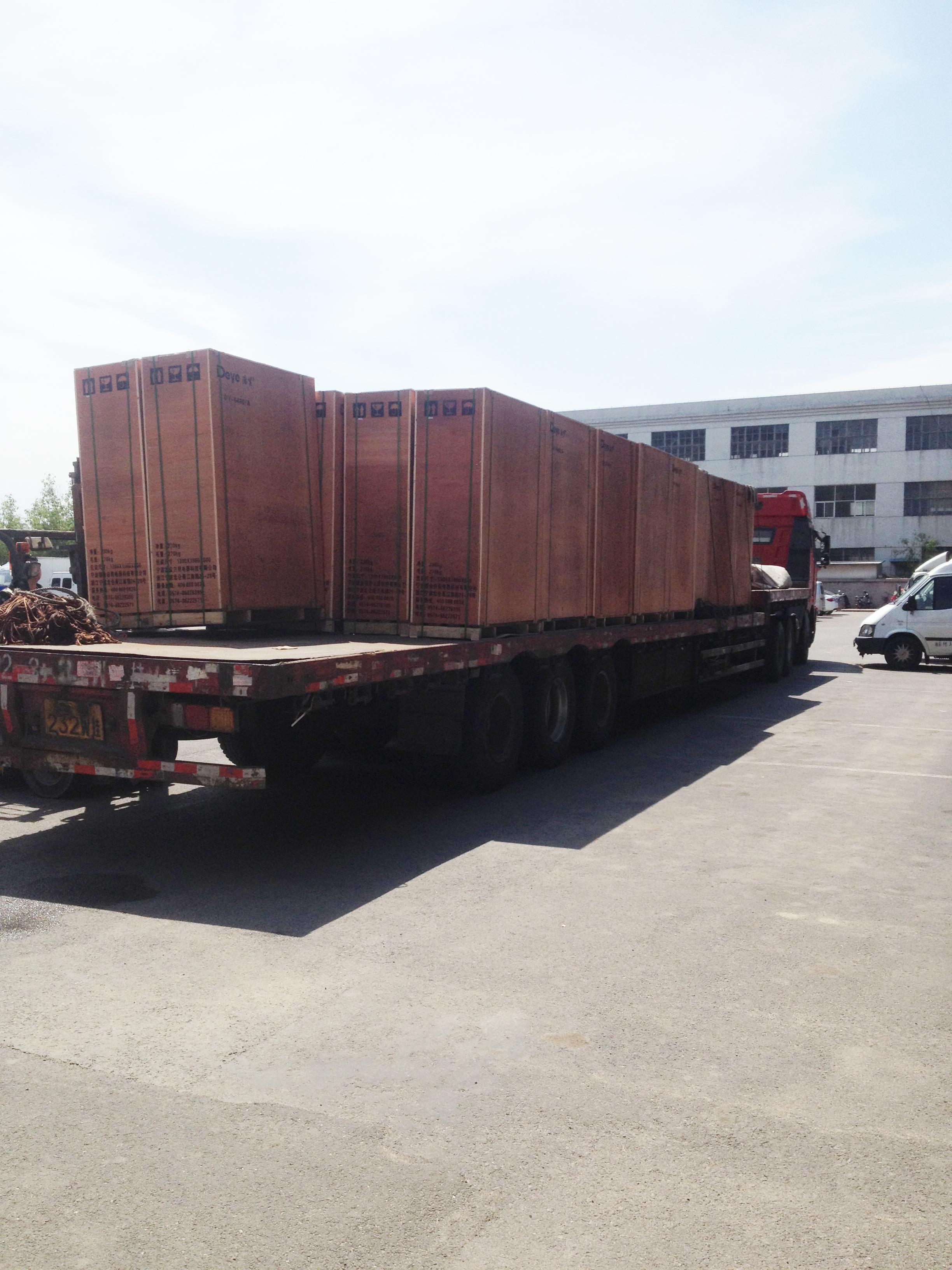 北京嘉和嘉事医药物流有限公司除湿案例