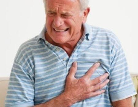 梅雨季心脏病高发!心血管病如何预防