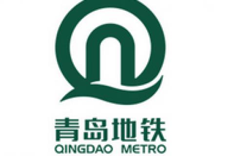 青岛地铁新线3号线除湿案例