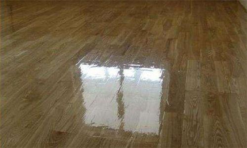 地板返潮 潮湿天气如何除湿