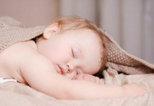 潮湿天气下,宝宝湿疹怎么护理?