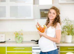 孕妇房间潮湿怎么办?
