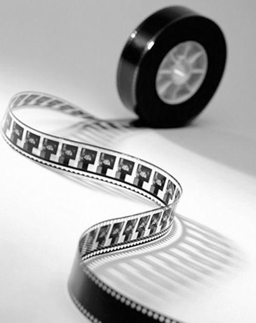 胶片和磁介质保存的湿度控制