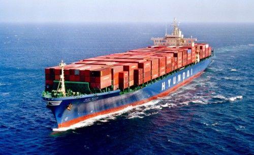 如何降低商业船舶维修成本?