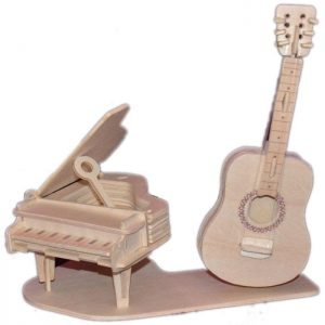 琴行、乐器店防潮用湿度控制除湿机