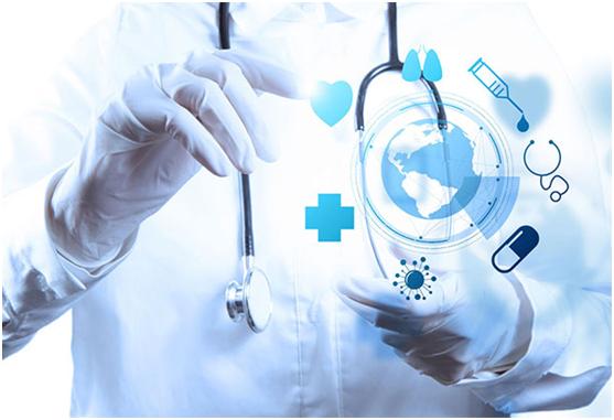 德业除湿机在医药行业的应用