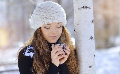 冬季寒冷,4个除湿方法让冬季少生病