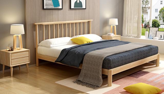 床板潮湿是什么原因,怎么杜绝?