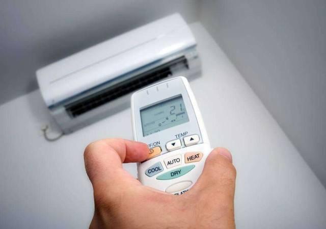 除湿机和空调是否只有除湿功能的比较