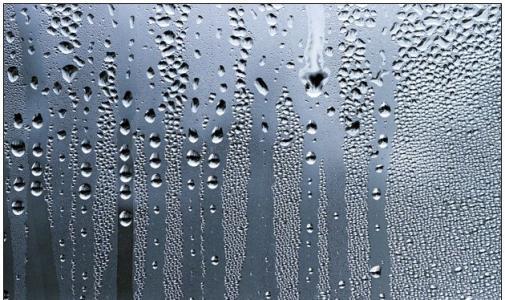 为什么除湿机冬天不除湿